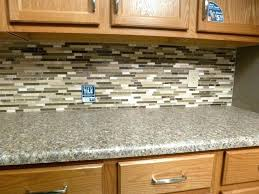best tile greensboro nc mosaic tile mosaic tile tile s northern best tile greensboro nc