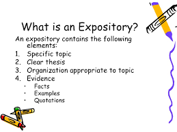 list of synonyms and antonyms of the word expository expository 14