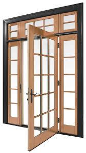 wood sliding patio doors. Large Size Of Patio:5 Ft Sliding Patio Doors White Door Wooden Glass Wood G