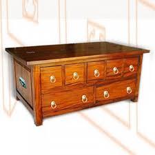 south pacific furniture. batavia coffee table cd chest south pacific furniture