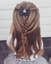 Did This Cute Waterfall Mermaid Braid Today Cghwaterfallmermaid