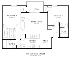 simple bathroom drawing. Simple Drawing Salisbury Square Two Bedroom Apartment Apartments Floor Plan  Salisburysquare Floorplan Bath House Plans And Bathroom Simple Open Concept Drawing Building  For E