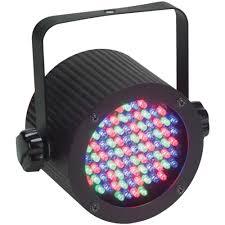 Eliminator Lighting Led Lighting Electro Swarm Led Lighting Eliminator Lighting Electro 86 Products Lighting Dj