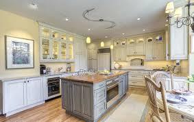 wood countertops kitchen custom walnut wood for a kitchen island in diy wood kitchen countertops cost wood kitchen countertops s