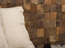 mosaic wood square aged 10 8x29 7x0 8 3 8