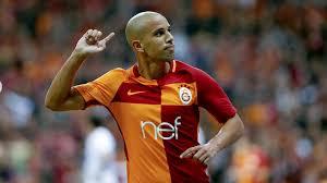 Sofiane Feghouli kaç gol attı?