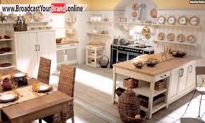First Class Landhaus Wohnideen Wohnzimmer Küche Schlafzimmer Modern