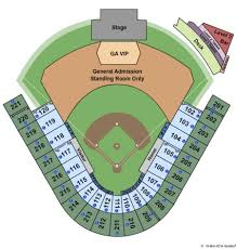 Up To Date George M Steinbrenner Field Seating Chart George