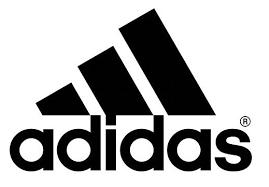 nike logo. adidas logo \u2013 it\u0027s taking part that matters nike