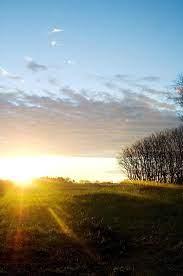 sunset, sunrise, sun, sky, evening, morningغروب الشمس، شروق الشمس، الشمس،  السماء، المساء، الصباح - Imghi