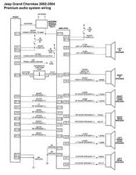 pin by rob on jeep cherokee xj pinterest voltage regulator 2001 jeep cherokee radio wiring diagram pin by rob on jeep cherokee xj pinterest voltage regulator, cherokee and jeep cherokee xj