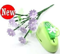 Flower Paper Punch Tool Flower Paper Punch Relationshipadvice101 Info