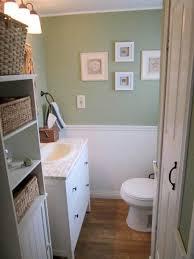 average cost of bathroom remodel 2013. Interesting Bathroom With Average Cost Of Bathroom Remodel 2013 E
