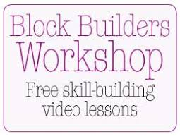 MQU Block Builders Workshop: FREE Skill-Building Video Lessons ... & Free Quilting Videos and Quilting Lessons from McCalls Quilting. Quilting  Tips and Help to Make Your Quilting Shine! Adamdwight.com
