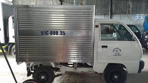 Bán xe tải Suzuki 500kg giá tốt nhất TP HCM, Có Hỗ Trợ Trả Góp.