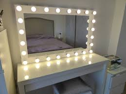 Mirror with lighting Full Length Hollywood Vanity Mirror With Lights Pinterest Hollywood Vanity Mirror With Lights Awesome House Lighting Ideas