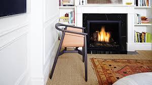 rug on carpet. Ask A Designer: How To Layer Rug Over Carpet Rug On Carpet
