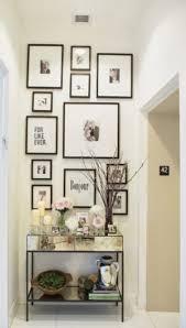 Decorating: Beautiful Wedding Photo Display Wall - Wedding Photo Display
