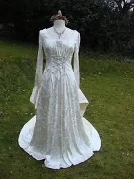 the 25 best irish wedding dresses ideas