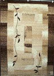 clearance area rugs 8x10 interior fabrics houston design jobs jackson ms