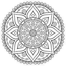 Draw So Cute Coloring Pages Interesting Coloring Pages