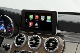pioneer apple carplay. carplay pioneer apple carplay n