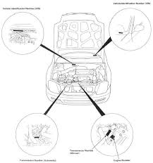 f20b wiring diagram tractor parts service and repair manuals F20b Wiring Harness k20a engine cover furthermore mazda b series parts likewise h22a4 wiring harness besides mb lookup furthermore f20b wiring harness