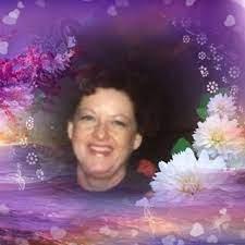 Fran Riggs Facebook, Twitter & MySpace on PeekYou