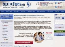 reviews and tips how to buy great research papers online superiorpapers com affordable paper writing service of ultimate quality