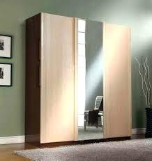 sliding mirrored closet doors bypass closet doors for bedrooms sliding mirror closet doors for bedrooms singular