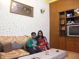 Interior Design Ideas For 2 Bhk Flat In Pune 100 Best 2 Bhk Flat Interior Design Cost Decorating Ideas