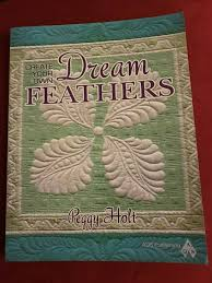 Create Your Own Dream Feathers by Peggy Holt (2012, Trade Paperback,  Illustrated edition) for sale online | eBay