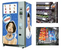 Ice Cream Vending Machine For Sale Delectable Automatic Machine For Sale Of IcePlus Ice Cream Buy In Kharkov