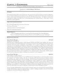 Esl University Essay Writer Website Gb Cover Letter To Company No