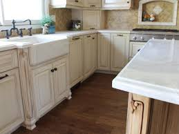 73 great showy delightful antique white cabinetry with farmhouse sink custom glazed photos of fresh on exterior country kitchen cabinets off glaze large custom country kitchen cabinets s74 country