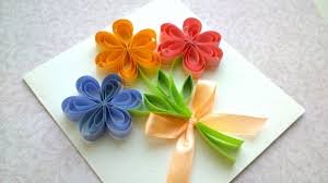 Birthday On Day Card How To Make A Beautiful Card Mother S Day Card Wedding Card