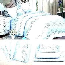california king duvet set navy blue king bedding blue king bedding sets navy blue king bedding california king duvet set