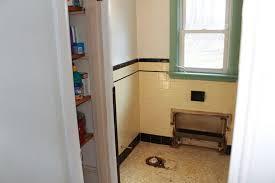 um size of bathroom reglaze bathroom tile reglaze ceramic bathroom tiles cost to reglaze bathroom