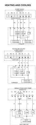 ritetemp thermostat wiring diagram wiring diagram Six Wire Thermostat Color Codes detailed 20wiring 20diags 20 20r2 2004nov02 with ritetemp thermostat wiring diagram