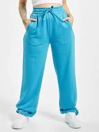 <b>Urban Classics Брюки</b> / Спортивные <b>брюки</b> Loose Fit бирюзовый ...