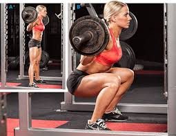 Bench Press  Eric Cressey  High Performance Training Personal Squat And Bench Press