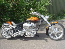 harley davidson custom motorcycles motorbike parts spares