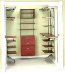 closet organizers do it yourself home depot. Home Depot Closet Organizer Corner System Closet Organizers Do It Yourself Home Depot O