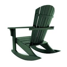 adirondack rocking chair plastic. Wonderful Rocking Rocking Chair Plastic Seashell Recycled Chairs Glider Polywood Adirondack  On Adirondack Rocking Chair Plastic E