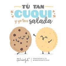 Mr. Wonderful - You are so cute and I ...
