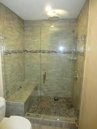 shower door glass glass shower door south park shower door glass sealer