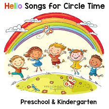 best o songs for your circle time