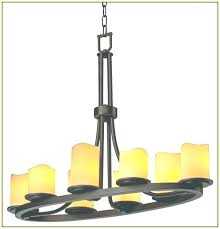 faux candle chandelier lighting best of wall lamps and sconces inspirational pillar