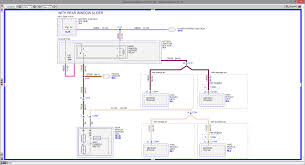 f wiring diagram wiring diagrams description f wiring diagram