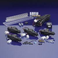 37000149 jpg retail price 61 95